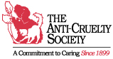 Anti Cruelty Society Award